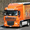 RIMA TRANSPORT INTERNATIONAL