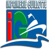 SARL IMPRIMERIE GUILLOTTE
