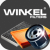 WINKEL FILTER LTD.