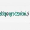SKLEPZOGRODZENIAMI.PL