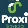 PROXI-SERVICES