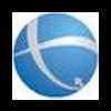 HENGSHUI NEW CHAOFENG METAL NET PRODUCTS CO,.LTD.