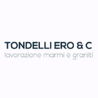 TONDELLI ERO & C. S.N.C.