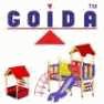 GOIDA - PLAYGROUND EQUIPMENT