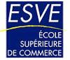 ESVE - ECOLE SUPERIEURE DE VENTE ET EXPORTATION