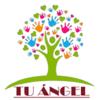 TU ANGEL, S.C.V.