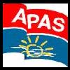 APAS ASSOCIATION PARITAIRE ACTION SOCIALE DU BATIMENT ET DES TRAVAUX PUBLICS