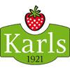 KARLS ERLEBNIS-HOF E.K.