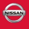 NISSAN BRUSSELS