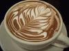 GIAN ESPRESSO COFFEE