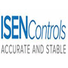 ISEN CONTROLS CO.,LTD