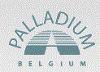 PALLADIUM BELGIUM