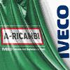 A-RICAMBI