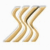 HANGZHOU GOLDEN TEXTILES CO. LTD.