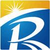 RWJ LIGHTING TECHNOLOGY CO., LTD