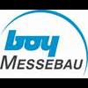 BOY MESSEBAU GMBH