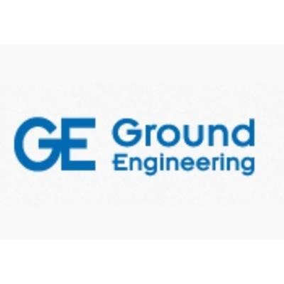 GE GROUND ENGINEERING