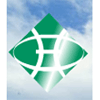 SHANGHAI HUAYU IMPORT  &  EXPORT CO., LTD.