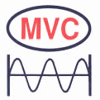 MACHINERY VIBRATION CONSULTANTS LTD