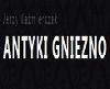 ANTYKI GNIEZNO JERZY KAZMIERCZAK