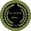 LES DOMAINES D'ORIENT