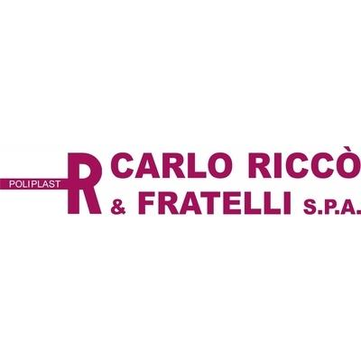 RICCO' CARLO & FRATELLI SPA