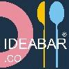 IDEABAR ®
