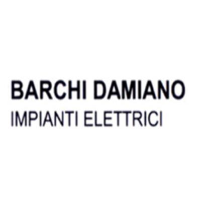 BARCHI DAMIANO IMPIANTI ELETTRICI