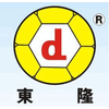 DONGLONG METAL MOULD  MACHINERY CO.,LTD