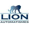 LION AUTOMATISMES