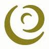CYPSOL VACUUM SERVICE, S.L.