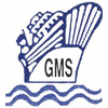 GABMARINE SHIPPING AGENCY