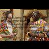GRAND MEDIUM PUISSANT VOYANT MARABOUT D'AFRIQUE