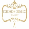 EXTENSION CHEVEUX DISCOUNT