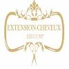 EXTENSION CHEVEUX DISCOUNT