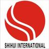 LIAOCHENG SHIHUI INTERNATIONAL GARMENT CO.,LTD