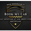 BOOK-MY-CAB