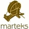 MARTEKS MARAS TEKSTIL SANAYI A.S.