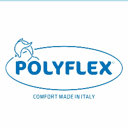 POLYFLEX SRL