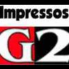 IMPRENTA VALENCIA IMPRESSOS G2