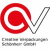 CREATIVE VERPACKUNGEN SCHÖNHERR GMBH