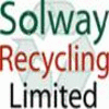 SOLWAY RECYCLING LTD
