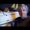 MARC MINIER - PROFESSEUR DE PIANO