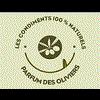 PARFUM DES OLIVIERS
