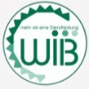 WIB GMBH