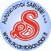 AUTORICAMBI SARUBBI SAS