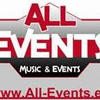 STICHTING ALL EVENTS
