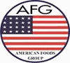 AFG AMERICAN FOODS GROUP FMCG