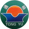 TONGYU HEAVY INDUSTRY CO.,LTD