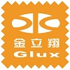 GLUX TECH (SHENZHEN) CO., LTD.